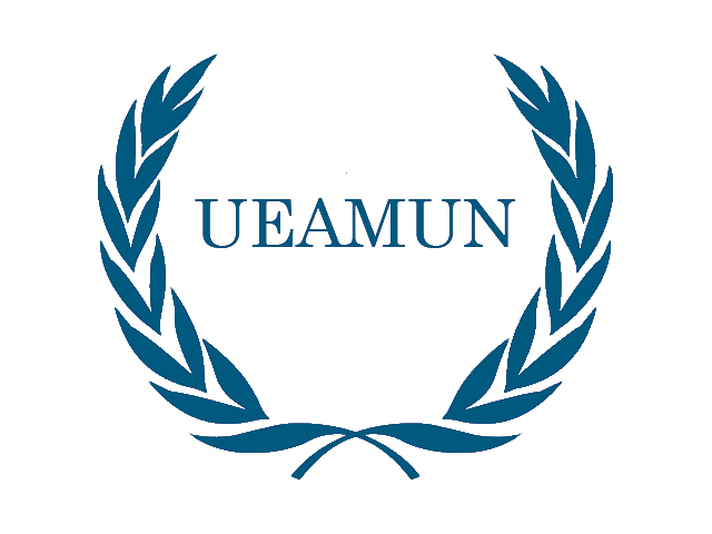 ueamun-logo-design-1-1