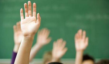 classroom-teaching-427260