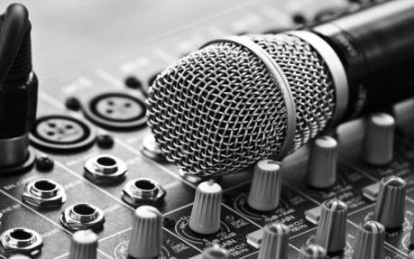 music-equipment-1920x1200