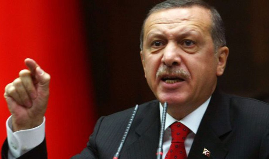 erdogan_attacks_eu