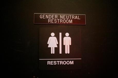 gender-neutral-bathroom-2
