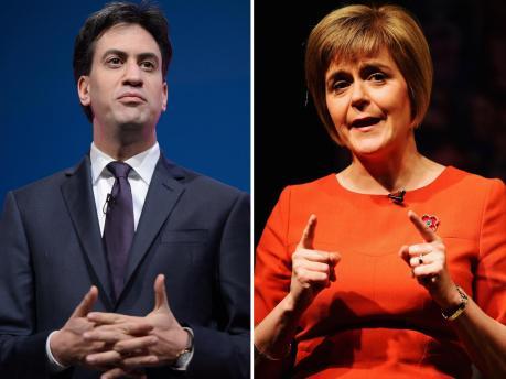 6-Sturgeon-Miliband-Split-v2