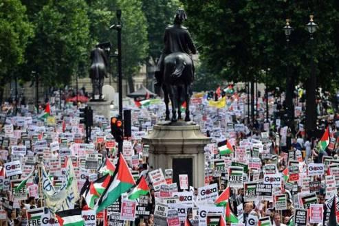 Palestineprotest3