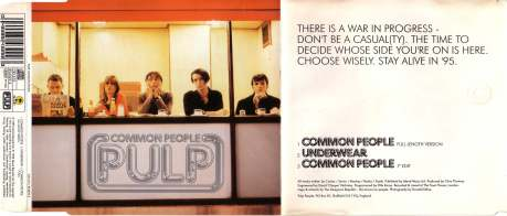 pulp_-_common_people_-_front