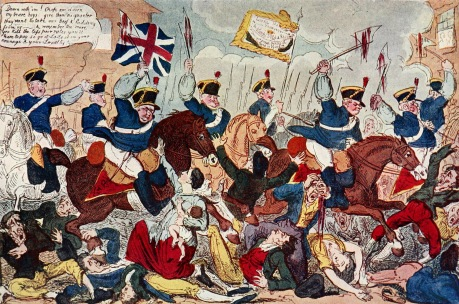 The_Massacre_of_Peterloo