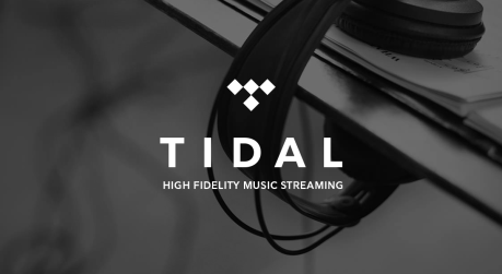 tidal-share-e86656fe