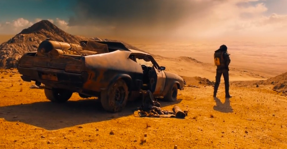 mad-max-fury-road-trailer-brings-rat-rod-and-desert-female-warrior-anarchy-video-84453_1