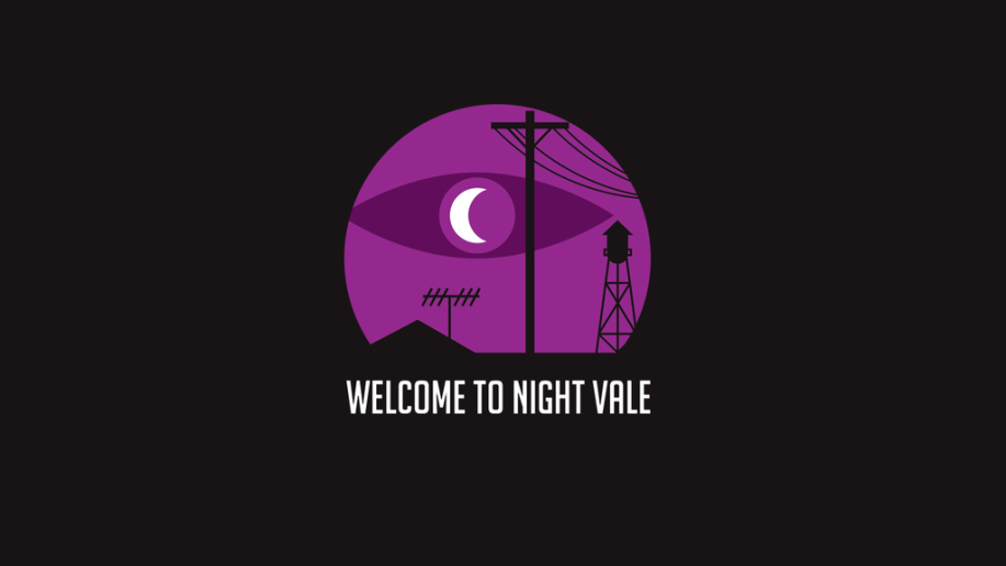 Welcome To Night Vale The Norwich Radical