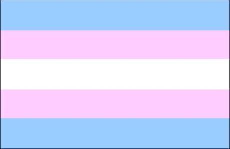 20140723122204-flag