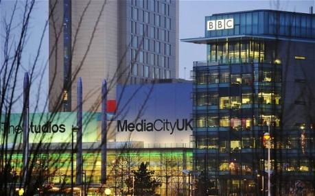 media-city-bbc_2190403b