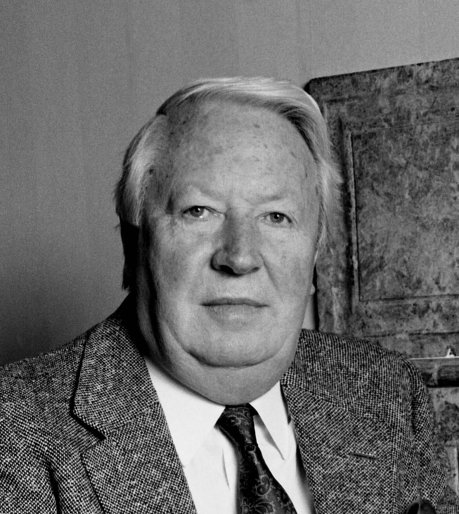 Edward_Heath_Allan_Warren_crop