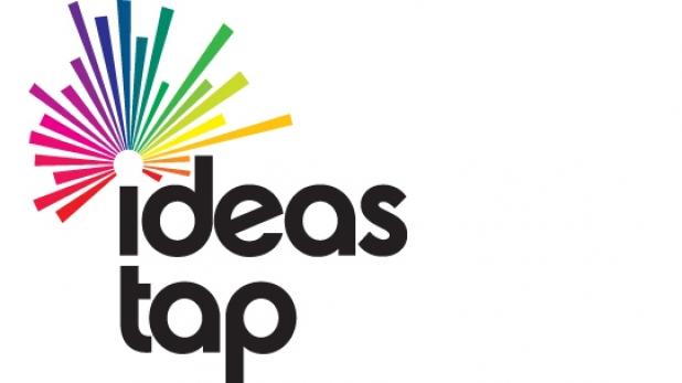 ( © Ideas Tap )