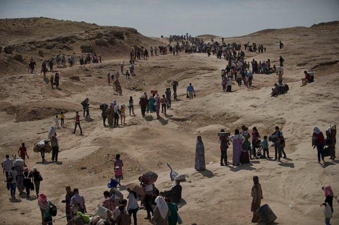 syrian-refugee-crisis-photos-1381956964957-superJumbo