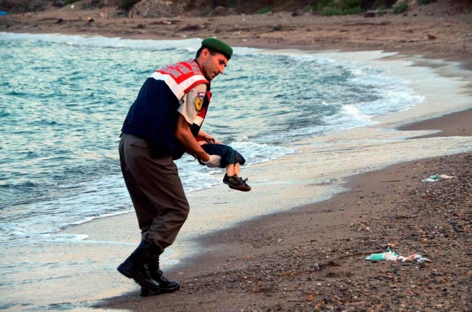 ( © Reuters )