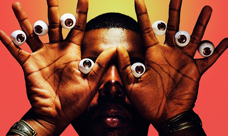 Flying-Lotus-014