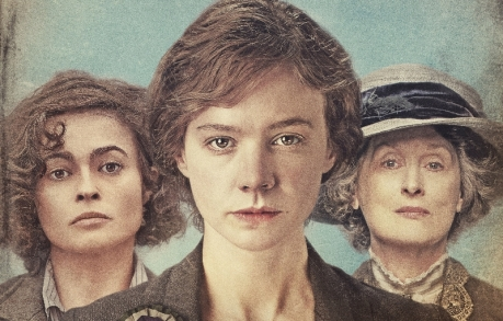 suffragette-poster-feature
