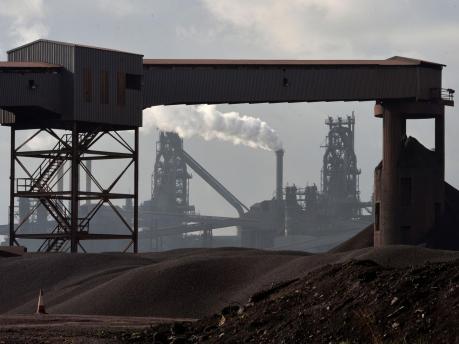 15-Steel-crisis-PA