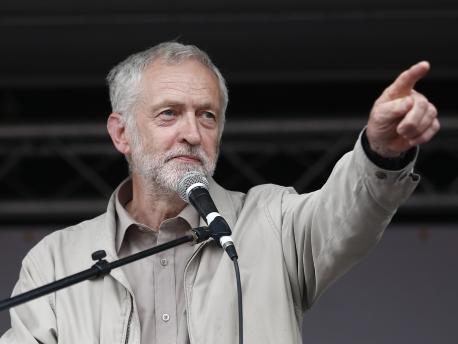 v218-Jeremy-Corbyn-Get-v2