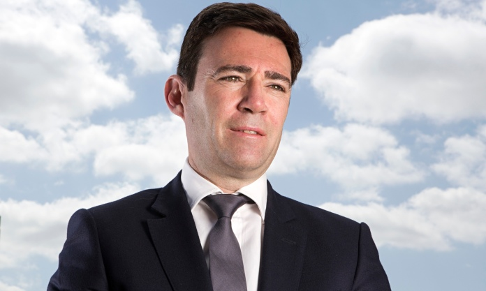 Andy-Burnham-wants-a-far--009.jpg