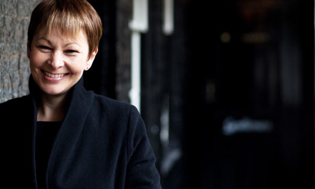 Caroline-Lucas-leader-of--001 (1)