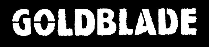 Goldblade logo.jpg