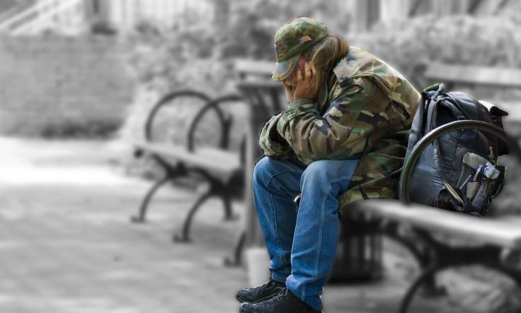 HomelessVeteran1Rev