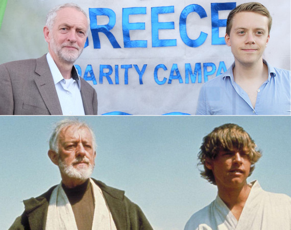 o-JEREMY-CORBYN-OWEN-JONES-OBI-WAN-KENOBI-LUKE-SKYWA-570.jpg