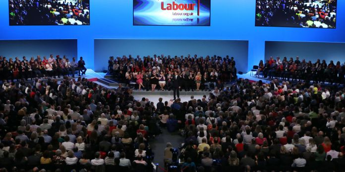 o-LABOUR-PARTY-CONFERENCE-2013-facebook.jpg