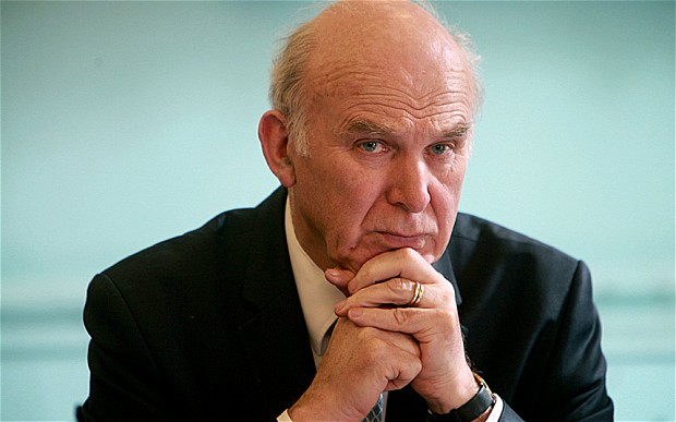 VINCE-CABLE_2671996b