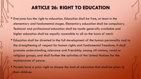 article-26