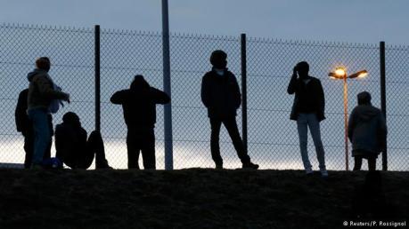 Comissão-Europeia-libera-20-milhões-de-euros-para-crise-migratória-de-Calais