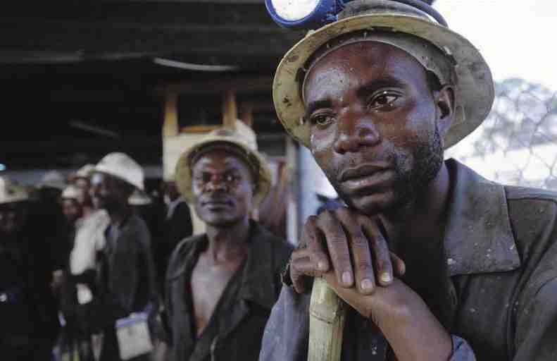 copperbelt-mining-zambia-reports