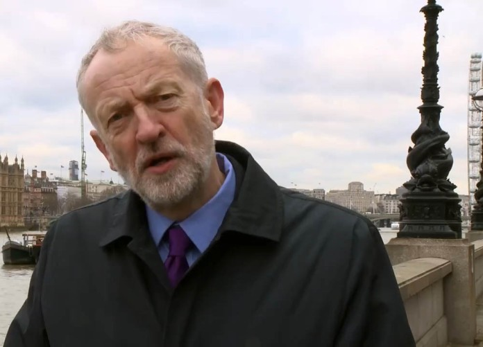 labour-broadcast-jan16-butt-plug-lamp-post