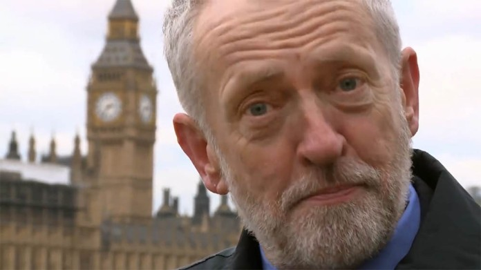 labour-broadcast-jan16-corbyn-knowing-expression
