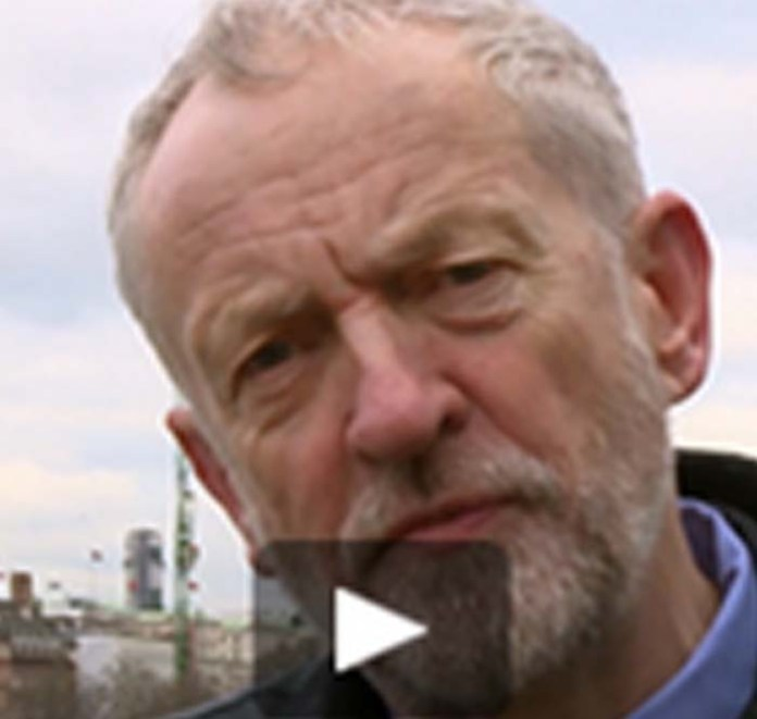 labour-broadcast-jan16-email-thumbnail-closer