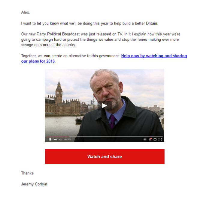 labour-broadcast-jan16-email-thumbnail