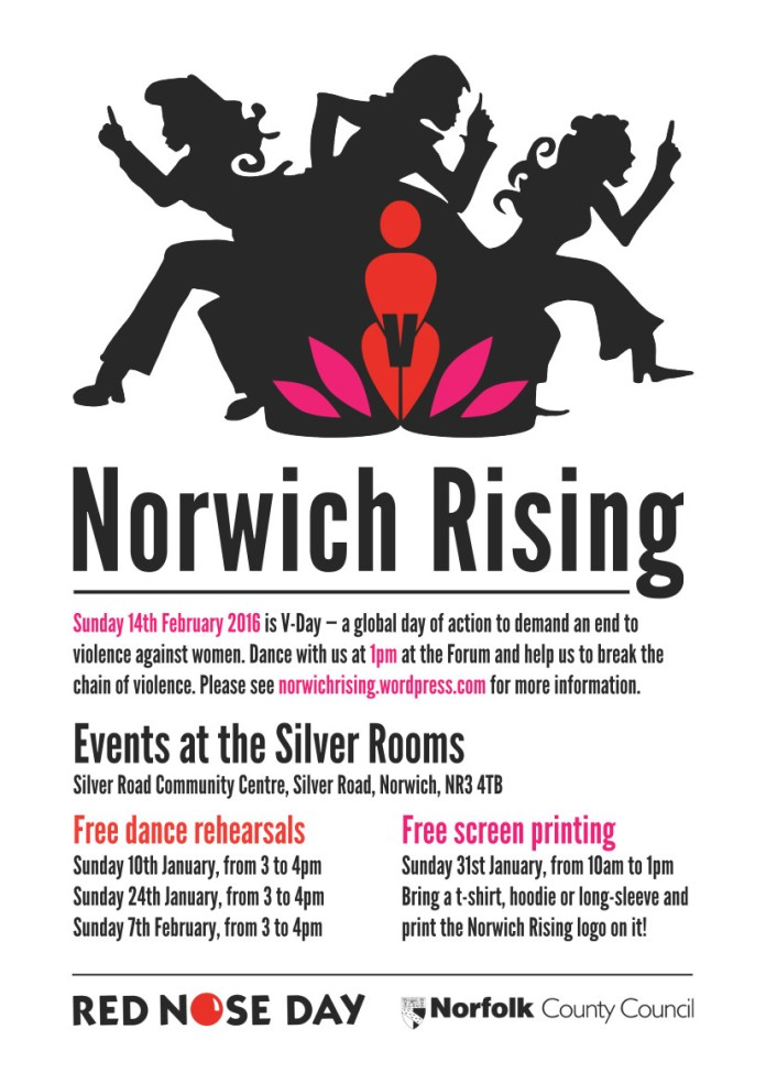 norwich_rising_2016_poster_outlined