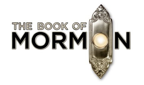 ( © The Book of Mormon )