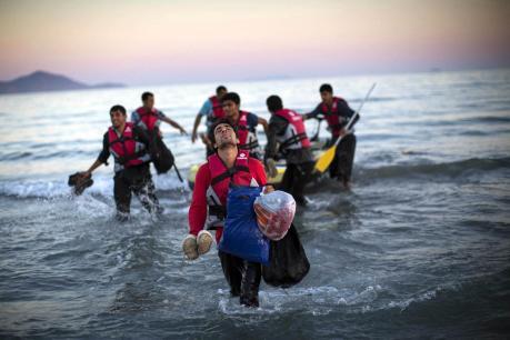 1441407847_migranty-4