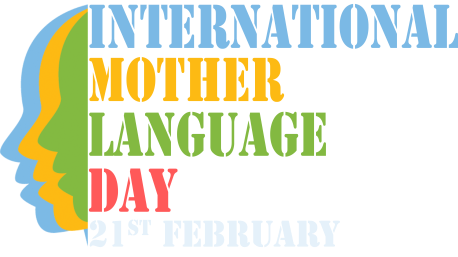 International-Language-Day