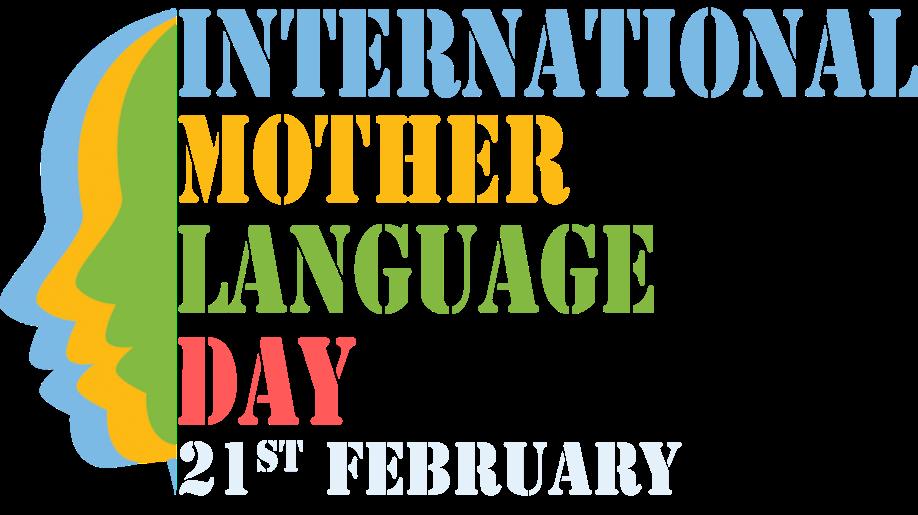 International-Language-Day