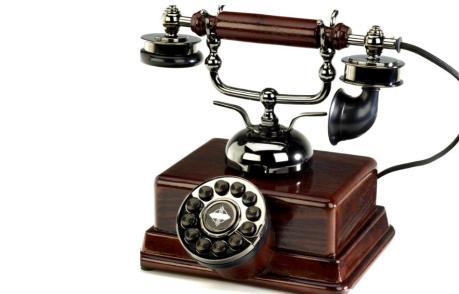 landline-std-code