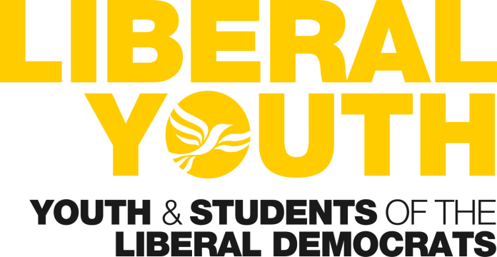 ( © Liberal Youth )