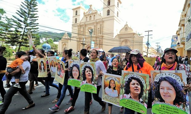 Berta-March-in-Tegucigalpa-Orlando-Sierra-AFP.jpg