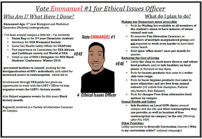Emmanuel_Agu