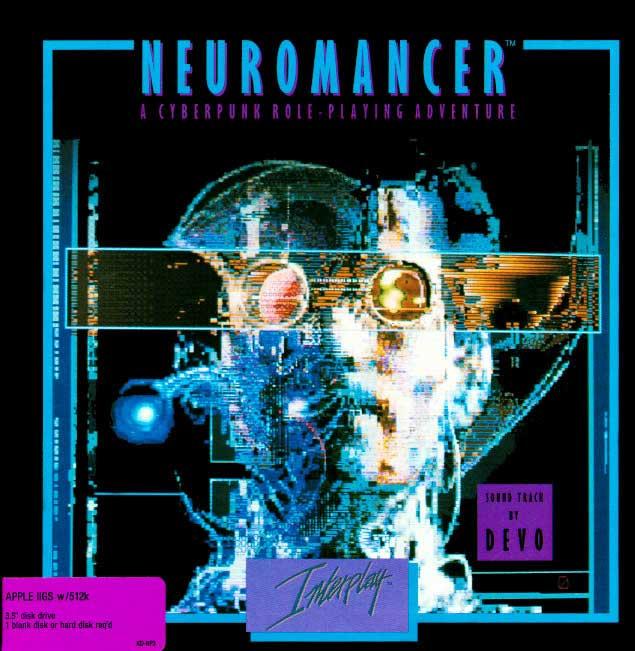 neuromancer-game-0atitle