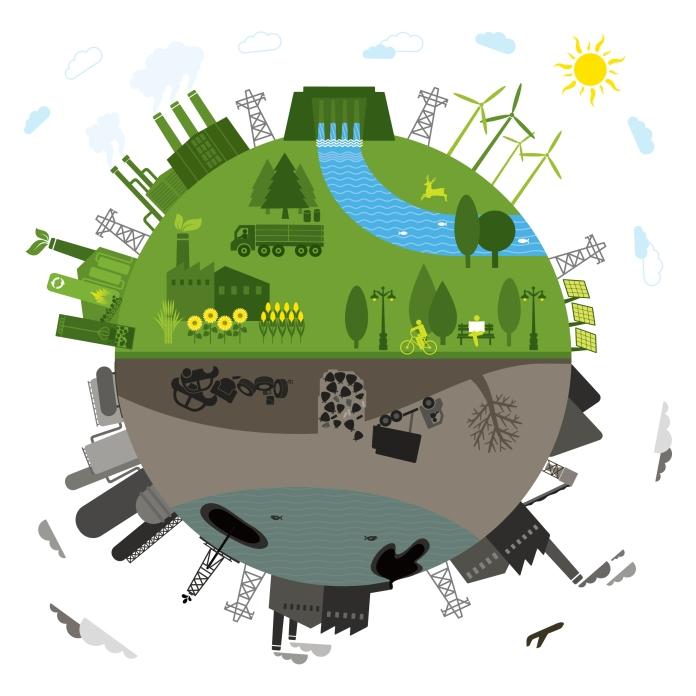 non-renewable-energy-1.jpg