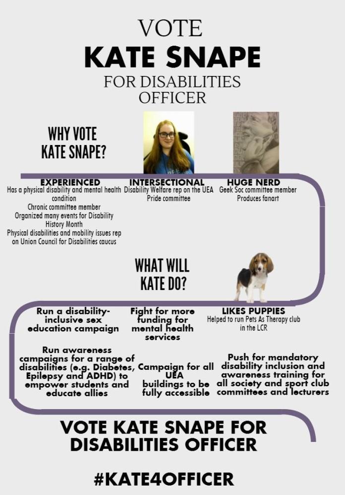 untitled-infographic (2) (2).jpeg