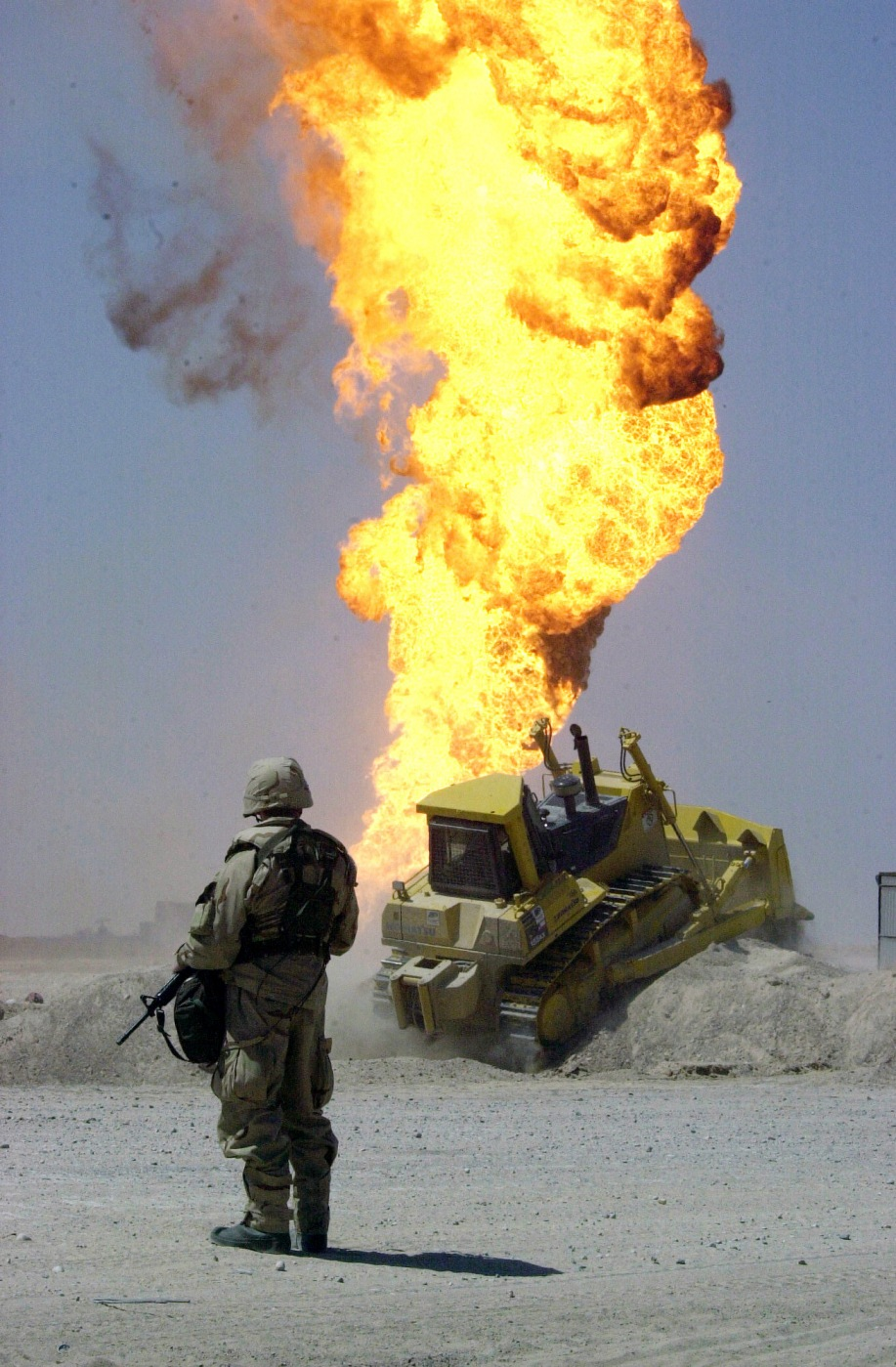 030402-N-5362A-009