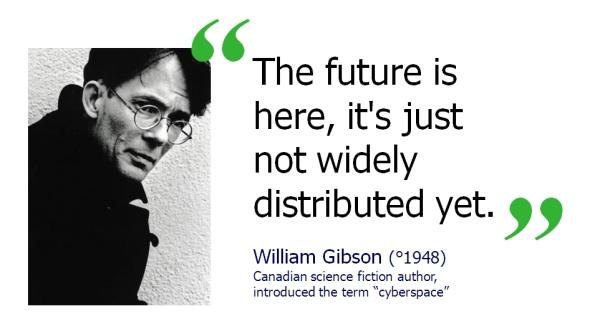 william_gibson
